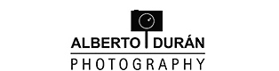 Alberto Durán Photography