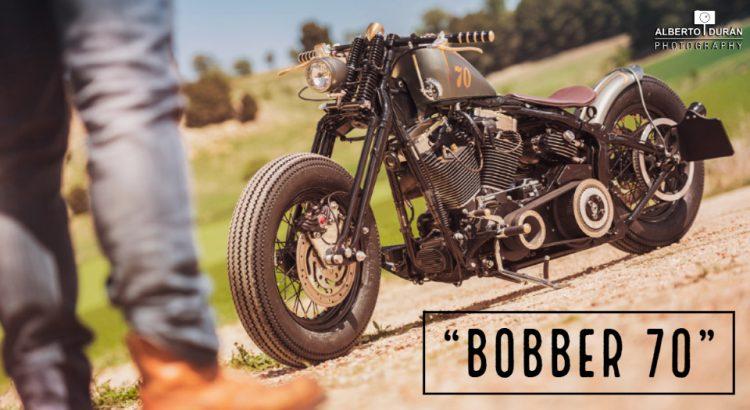 Bobber70-duranfotografia