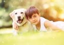 Fotografía de mascotas - Durán Fotografía